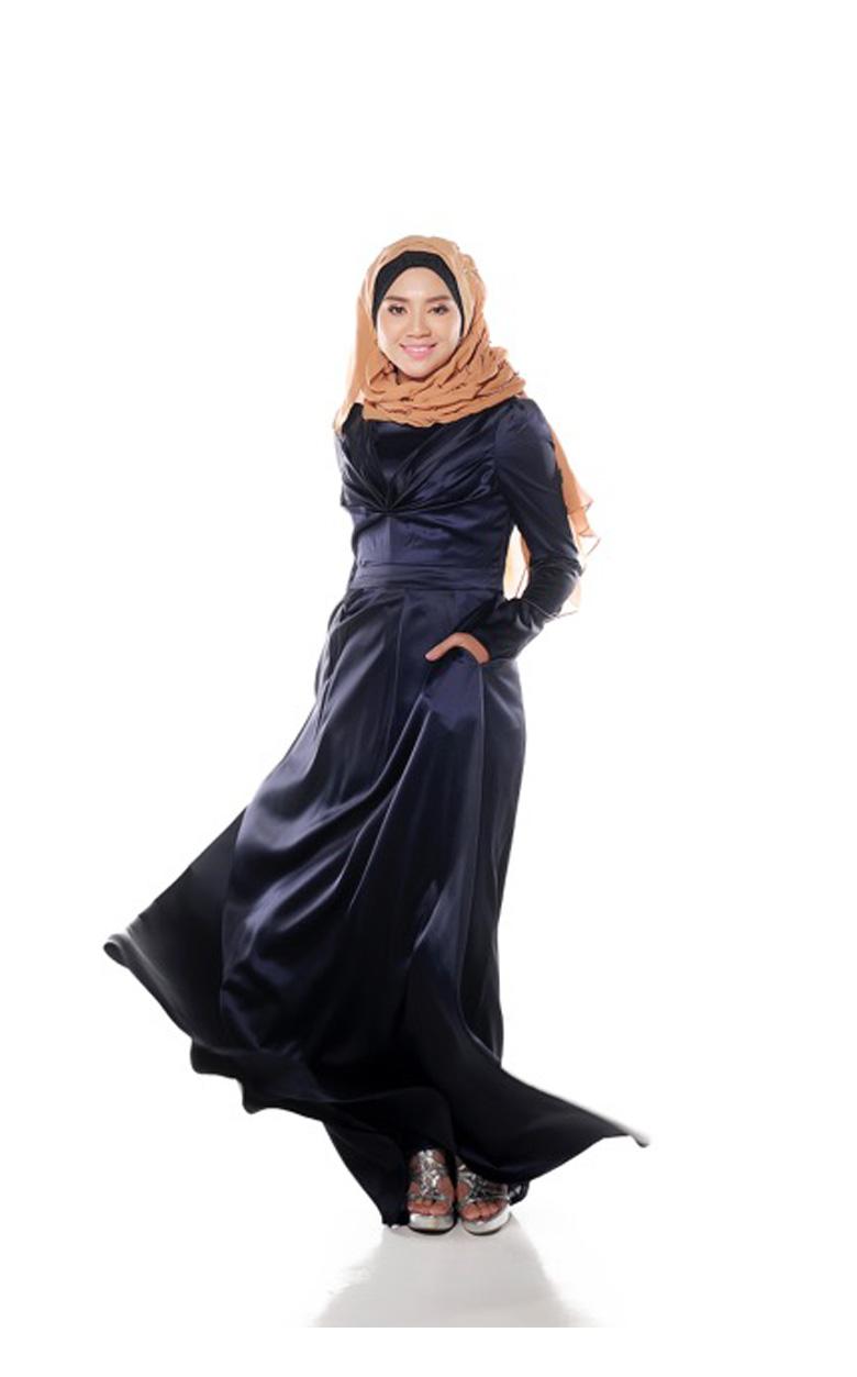 muslim-img3